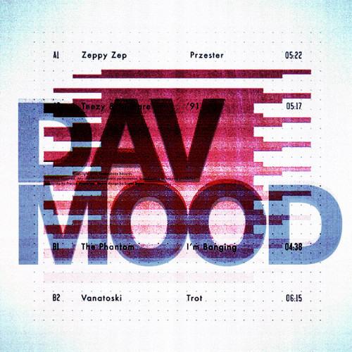 dav_mood Psych progressive house dvm_set '04