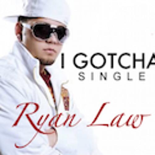 """Take It Slow"" Ryan Law Feat. Big Ced **FREE DOWNLOAD**"