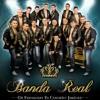 Gracias Por Existir - Banda Real de Guanajuato