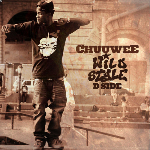 Chuuwee Ft. Mean Doe Green - Gangstas & Killaz [Prod. Ambiguous Sounds]