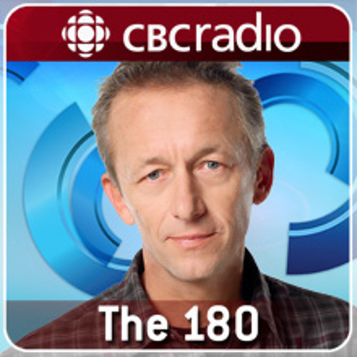 The 180: Texting in Church, Law School Protest, Ethical Shopping