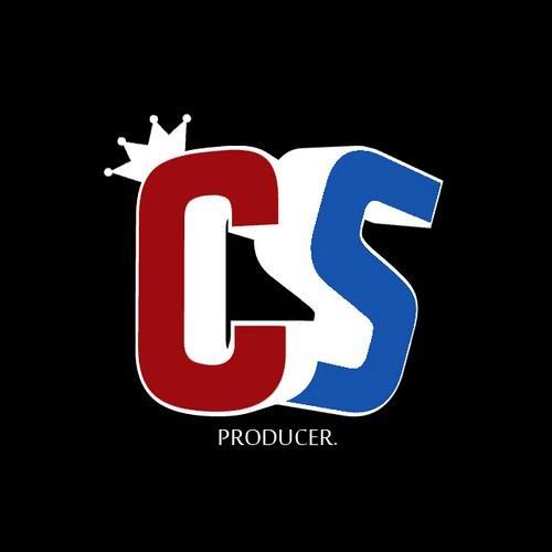 CS - CASH