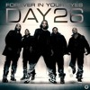 Day 26 - Just Like This (Written by Rico Love) 2013