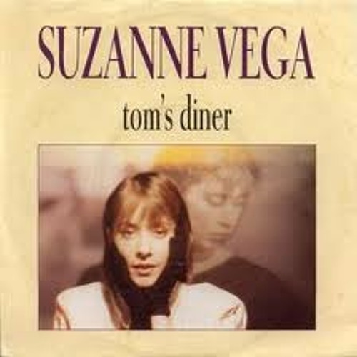 S. Vega - Tom's Diner (Buscrates 16-Bit Ensemble's Remix)