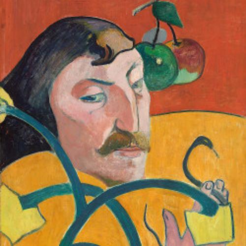 Gauguin Audio Guide
