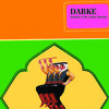 Dabke – Sounds of the Syrian Houran - various artists (SHAM002) audio samples