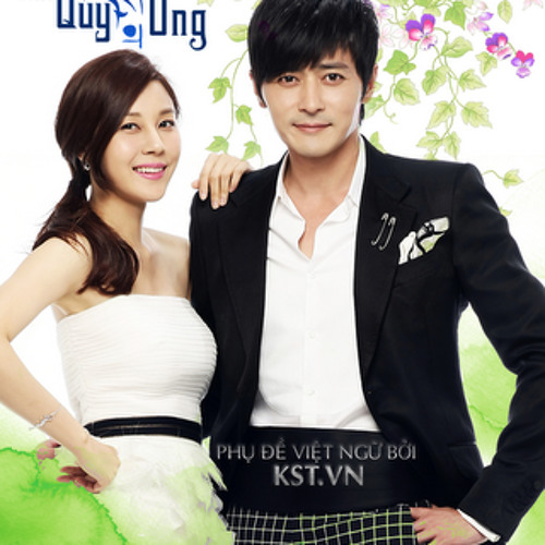 A Gentleman Dignity OST