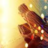 'Suno' feat Vijay Yesudas, Annette Thomas