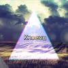 Knoeva - Vulcan (Original Mix) ~