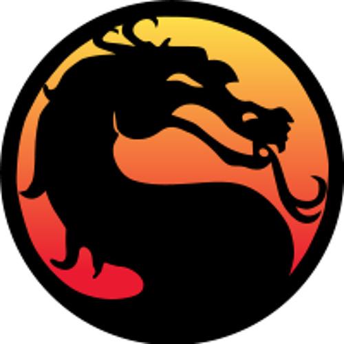 Mortal Kombat Theme (Keob Beats Refix)