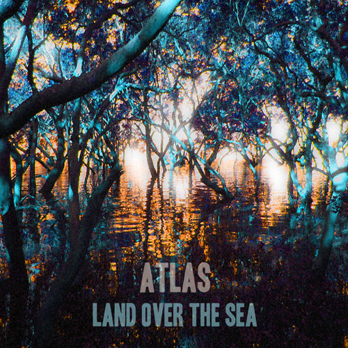 Atlas - East Oriental Club