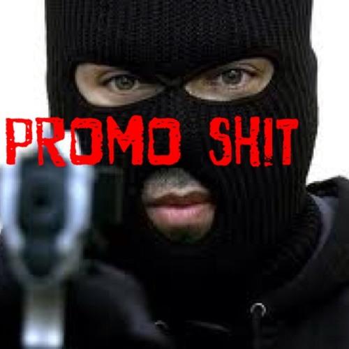 Promo ShiT