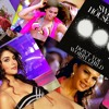 NON Stop New Bollywood By DJ Vineet TEASER