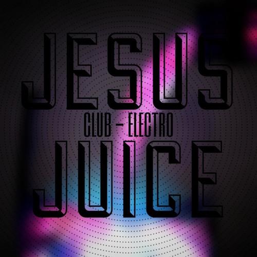 Jesus Juice (Beat) Prod. By Minion