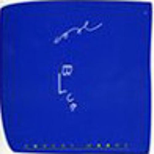 "Cool Blue (Disc 2, ""Blue"")"