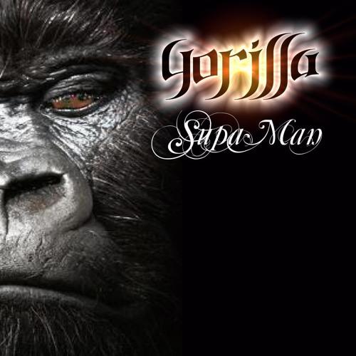 Supaman Feat. DJ Exodus- Gorilla Rise (album intro)