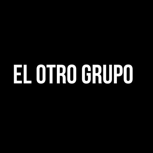 EL OTRO GRUPO - NO HAY SEÑAL
