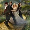 Оз: Великий и Ужасный смотреть онлайн в хорошем качестве фильм 2013