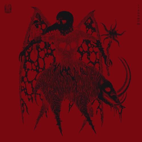 Gravetemple II SOMA015 by Editions Mego - soundcloudcom