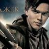 Джек - покоритель великанов смотреть онлайн фильм 2013 в HD 720