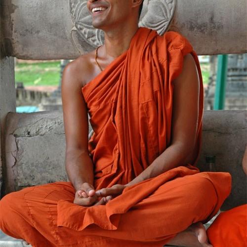 MEDITATION Music -Seven chakra music - Heart chakra - MASALA by