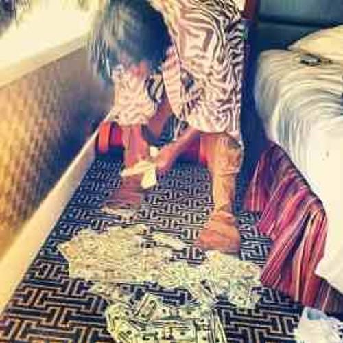 Chief Keef - I Got Cash