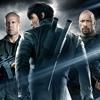 Бросок кобры 2 смотреть онлайн фильм 2013 в HD 720