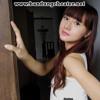 DAYUNG SAMPAN - Bandung Cheater