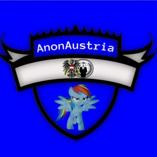 AnonAustria - PwnyParty