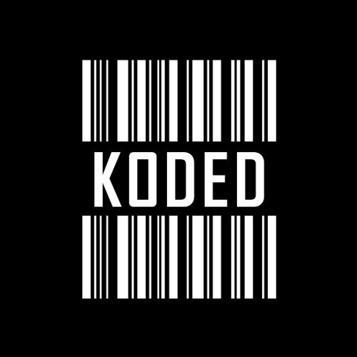 KODED_KAST001 - S.E.F. (Switched On Records)