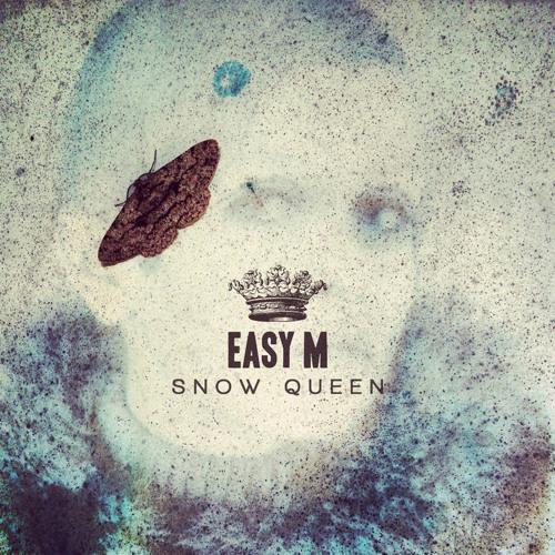 Easy M - Snow Queen (Irregular Disco Workers Remix)