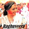 Download Holi Khele Raghuveera (Full on Dhamaal mix) 2013 -D J Y@gi Mp3