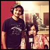 The D/A Method on CityFM89's Soap Box with Tammy Haq - 23rd March 2013