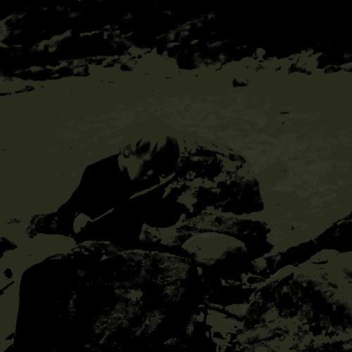 Taemmoene [Free DL]