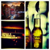 The Lime To My Corona (Original Music & Lyrics by James Lanfranchi-Diaz)