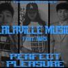 Rhymee x Twigg - Perfect Pleasure ft. Nik$
