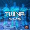 Twina - Awakening ( 30 min Live) mp3