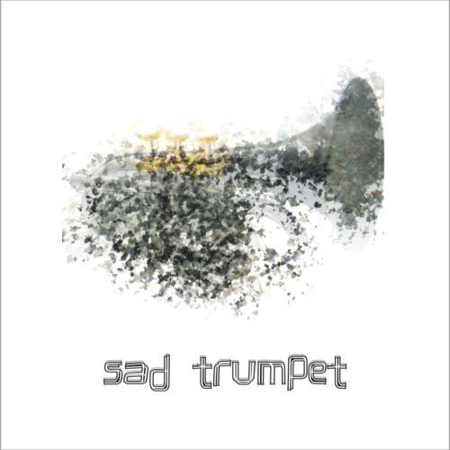 Sad Trumpet - Ian Lee