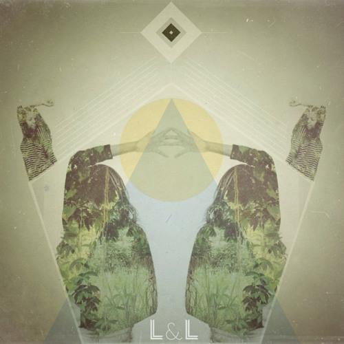 """LIFE & LIMB """"Nadja"""" (Taquwami remix)"""
