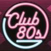 Dari Hati - Club 80's (Piano Cover)