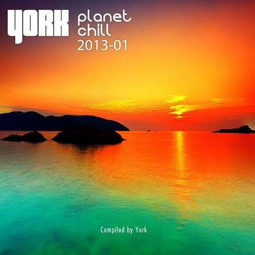 Digital Elements - Flight Of The Eagle (Planet Chill Vol.6 Compiled by York) [Armada Music]