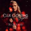 Ellie Goulding - Lights (Dubstep Remix)