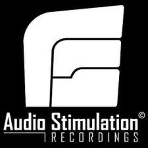 Niereich - Suton (Matt Milano Remix)