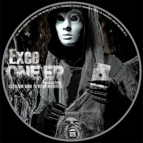 Exce - 1.1 (Go!Diva Remix)