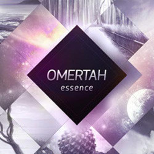 Omertah - Off World (demo)