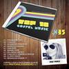 Top10 35 Fer Pires Mp3