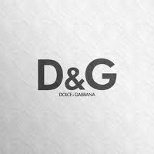 Dolce & Gabbana *Snippet*
