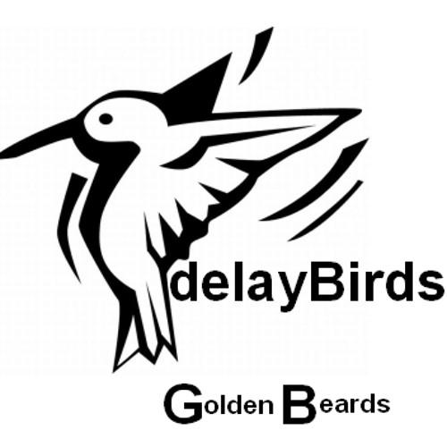 DelayBirds