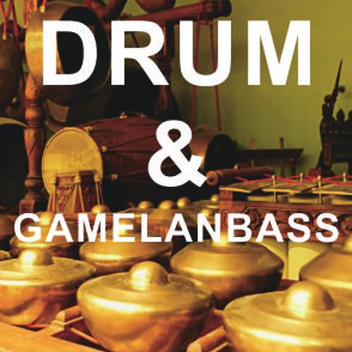 Make It Bun Dem - Rebel ID Mushup (Drum and GamelandBass) Teaser