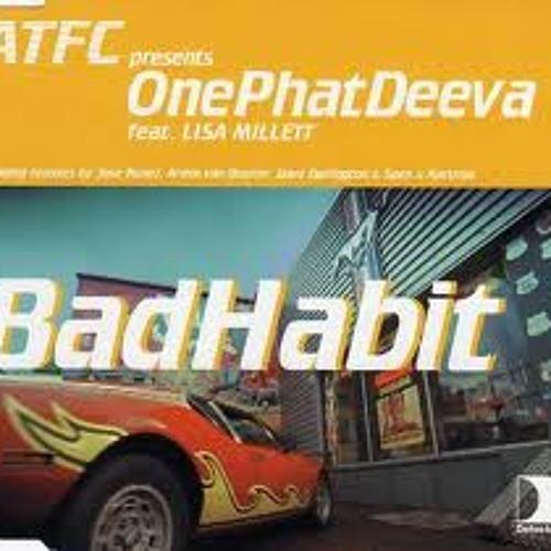 2groove - Bad Habit